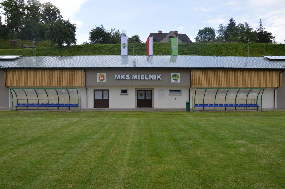 zdjęcie stadion 2