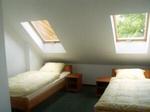 zdjęcie pokoju1