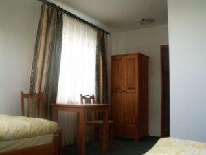 zdjęcie pokoju 2