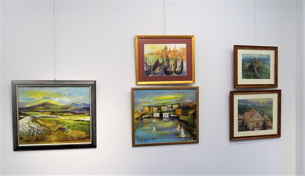 zdjęcie wystawy 3