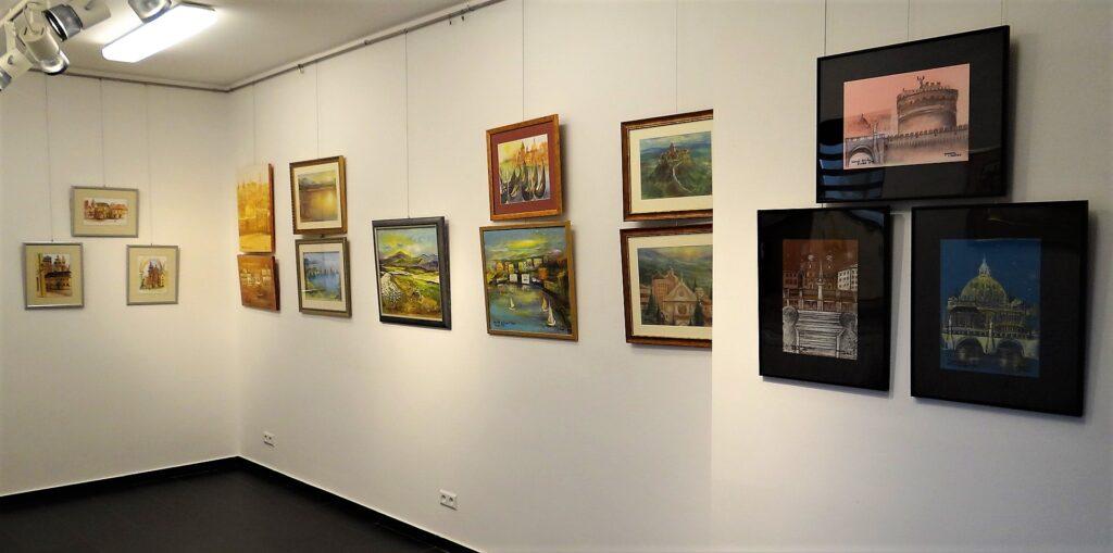 zdjęcie wystawy 7